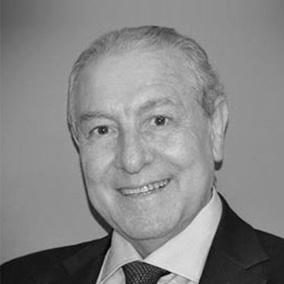 Rafael Angulo Cordero